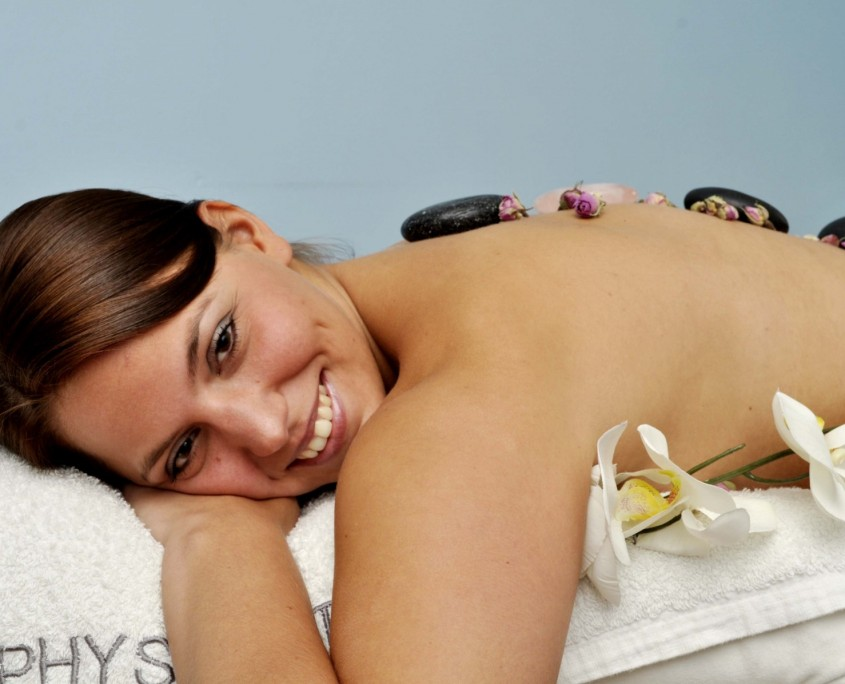 Natuurlijk Kim - hotstone massage Raamsdonksveer, Oosterhout, Geertruidenberg