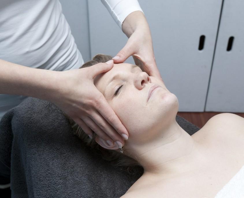 Weg met afvalstoffen, hoofdpijn en stress - Natuurlijk Kim, Wellness en Massage in Raamsdonksveer