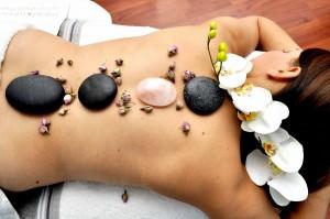 ontspanning, wellness en massage Raamsdonksveer, Oosterhout, Geertruidenberg - Natuurlijk Kim