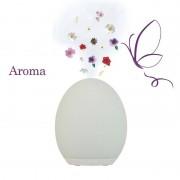 Chi Essential Cosmetics - aroma en aromatherapie door NatuurlijkKim