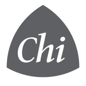 Chi Essential Cosmetics - etherische olien huidverzorging en aromatherapie door NatuurlijkKim