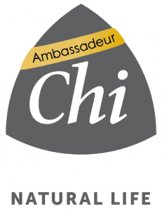 Chi Natural Life Natuurlijk Kim massage en wellness Raamsdonksveer Geertruidenberg