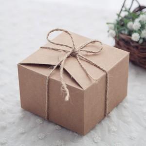 Natuurlijk Kim cadeautjes, cadeaubon - massage wellness beauty