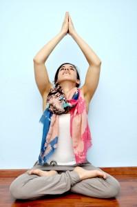 Natuurlijk Kim - filosofie, Zen, ontspanning, zuivering - gezicht lichaam en geest